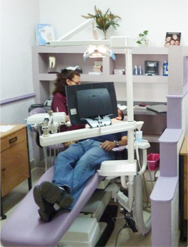 Dental Services Tijuana
