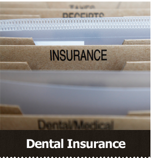 US Dental Insurance
